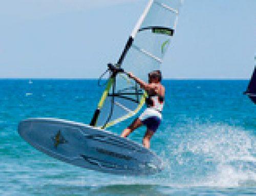 Corsi Istruttori Csen Water Sport